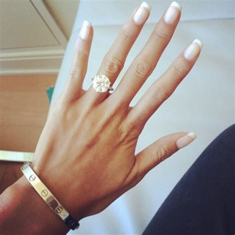 Manicures Sure To Show Off Your Engagement Ring. Stackable Engagement Rings. February Birthstone Rings. Sterling Silver Wedding Rings. Daisy Cluster Engagement Rings. Breathable Rings. Engagement Wedding Rings. Cut Marquise Engagement Rings. Pinctada Engagement Rings