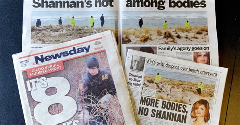 island serial killer american psychos 10 modern
