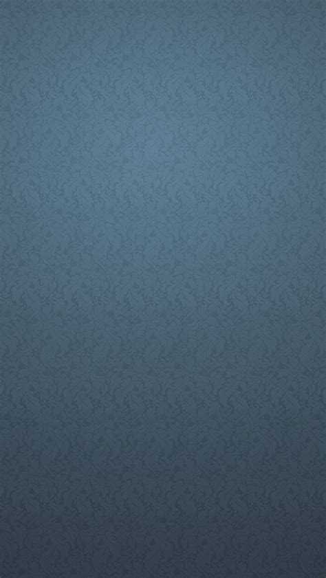 gray iphone wallpaper blue gray pattern iphone 5s wallpaper various of