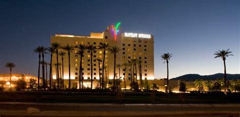 Fantasy Springs Resort Casino $86 ($̶1̶0̶0̶) Updated