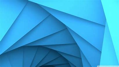 Geometric Desktop Geometry Dash 4k Wallpapers Teal