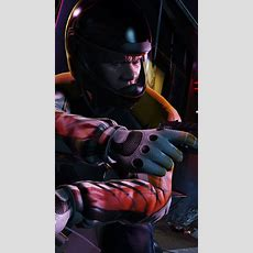 Wallpaper Gta 5, Best Games 2015, Game, Open World, Shooter, Grand Theft Auto, Pc, Games #6016