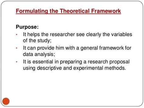 conceptual  theoretical framework proposal paper research proposal nursing research