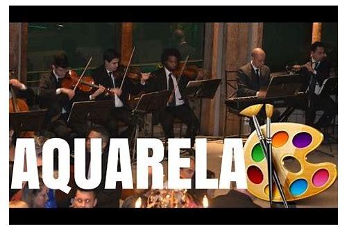 mp3 violino instrumental baixar gratuitos