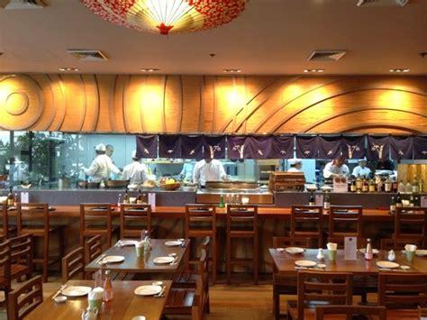 ericjaz foodies marufuku japanese restaurant