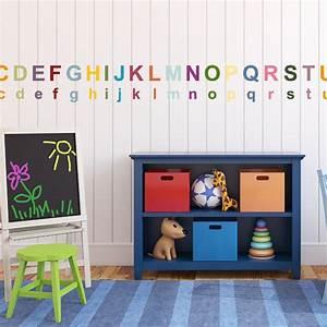 Ausgefallene Möbel Ideen : kinderzimmer ideen ~ Markanthonyermac.com Haus und Dekorationen
