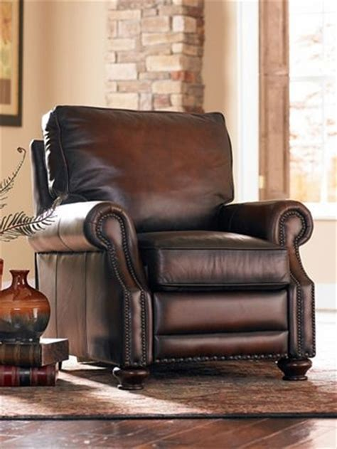 havertys living room chairs 17 best images about brown chair on chairs