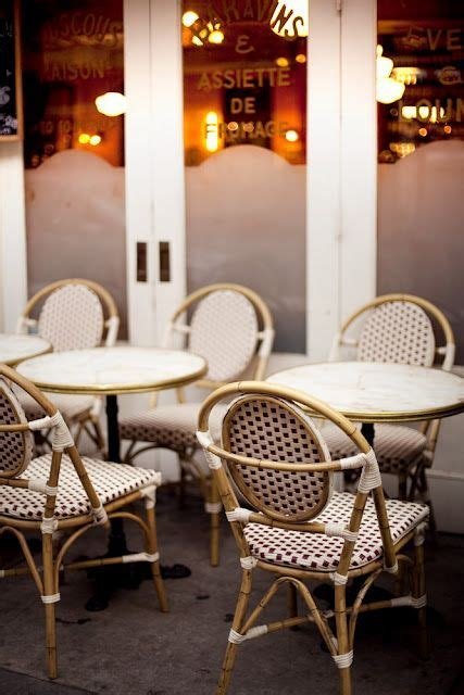 1000  ideas about French Cafe Decor on Pinterest   French