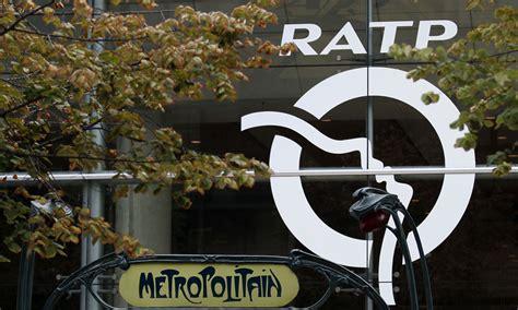 siege social ratp recrutement la ratp commande de nouveaux électriques à bolloré