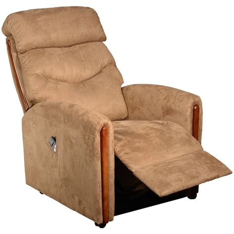 fauteuil salon marron chaios com