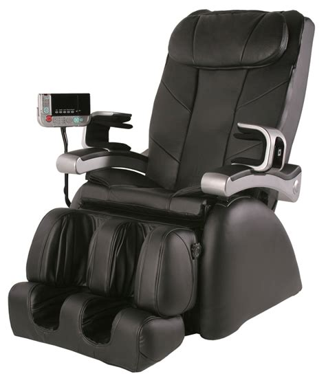how much is a massage table massage chairs for sale homcom deluxe heated vibrating pu
