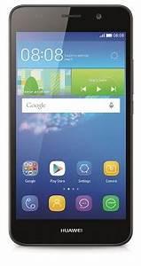 Check24 Iphone 8 : huawei y6 alle daten ~ Jslefanu.com Haus und Dekorationen