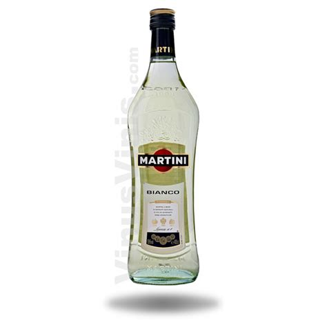 martini bianco buy martini bianco 1l online shop of whisky wine gin
