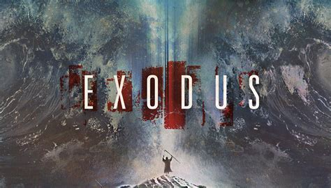 gods ultimate purpose   universe exodus