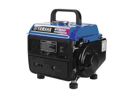 Famous-brand-generators-gasoline-generator-backup-type