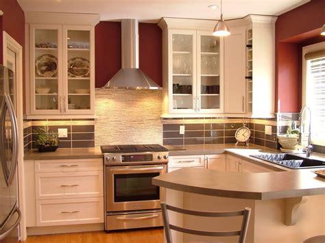 cuisine autour du monde cuisine maisons du monde cuisine idees de couleur