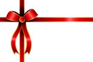 cadeaux mariage cadeau mariage original idée anniversaire personnalisé cadeau mariage original idées cadeaux