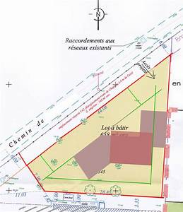 implantation maison sur un terrain triangulaireavis svp With implantation maison sur terrain
