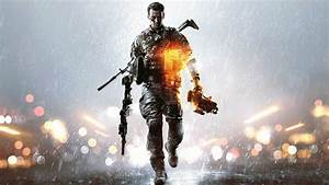 Analyst  Battlefield 5 Moving To 2016