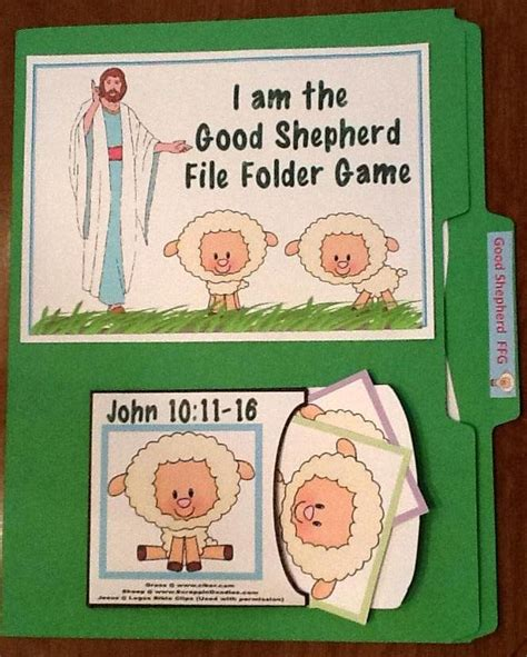 bible for jesus the shepherd ffg amp more for 725 | GS front crop