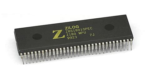 Plik:KL Zilog Z180 DIP.jpg – Wikipedia, wolna encyklopedia