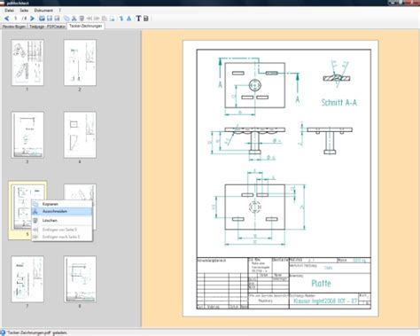 Architekturprogramm Mac architekturprogramm freeware architekturprogramm freeware