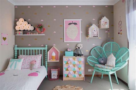 Baby Mädchen Kinderzimmer Deko by Baby Und Kinderzimmer Deko Mit Wolken 15 Traumhafte Ideen