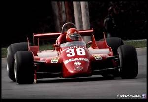 Alfa Romeo F1 : vintage alfa romeo f1 race car the bowtie6 blog ~ Medecine-chirurgie-esthetiques.com Avis de Voitures