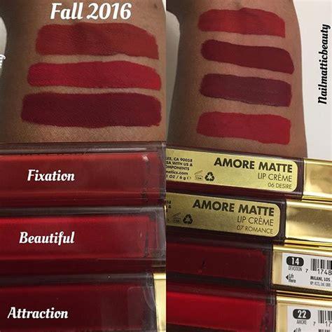 milani liquid lipstick beauty pinterest makeup lips