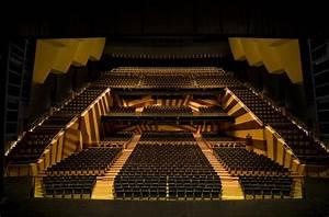 Auditorium de dijon wikipedia for Maison en l avec tour 16 auditorium de dijon wikipedia
