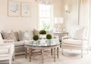 coming home interiors coming home interiors 28 images coastal home decor coastal home studio stunning coastal le