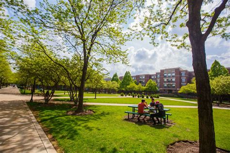 lincoln park campus campuses  depaul university