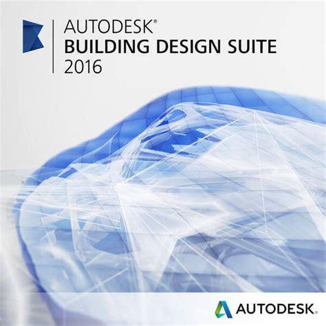 autodesk building design suite autodesk building design suite 2016 cadspec cadspec