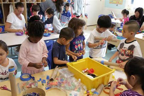 education requirements for center based preschool teachers 615 | staff qualifications 2