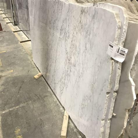Monte Bianco Marble   Colonial Marble & Granite