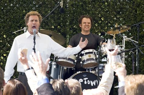 step brothers images step brothers wallpaper
