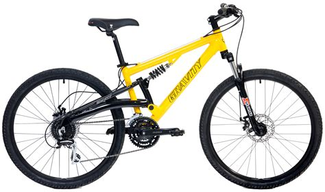 Save Up To 60% Off New Women's Sizes In Mountain Bikes