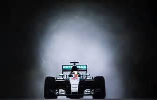mercedes tech support lewis hamilton hd wallpapers
