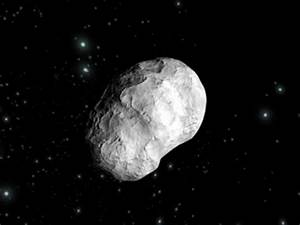Animated Pictures Of The Earth Rosetta S Blind Date With Asteroid Lutetia Rosetta