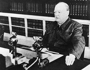 Darkest Hour: True Story Behind Winston Churchill Movie | Time