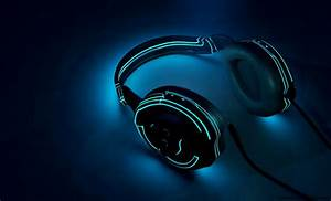 Headphones Wallpapers | Wallpapers Collection