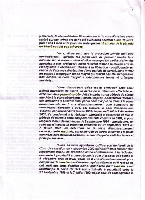 chambre d application des peines gt ban le portail d 39 information sur les prisons