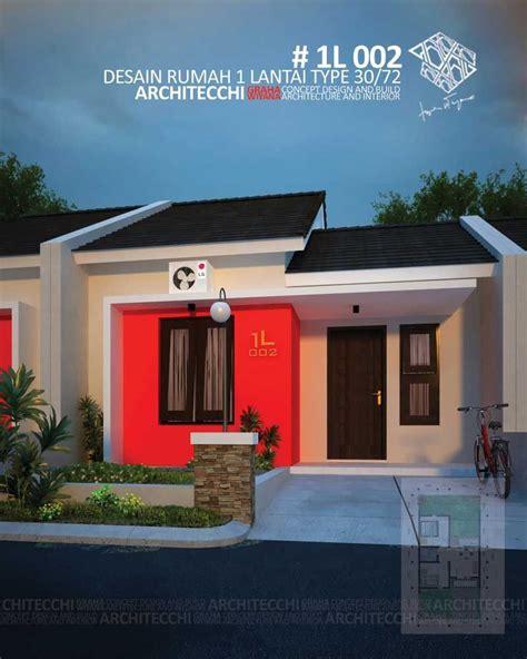 pin  home design
