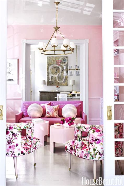 15+ Magnificent Living Room Paint Color Ideas