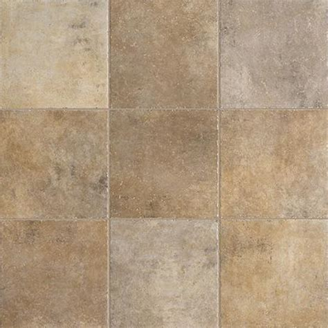 marazzi walnut 13 quot x 13 quot color porcelain
