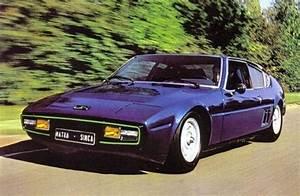 Matra Djet A Vendre : matra bagheera 1973 1980 l 39 automobile ancienne ~ Medecine-chirurgie-esthetiques.com Avis de Voitures