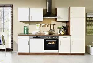Roller De Küchen : porta k che planen 23 majestic k chen ausstellungsst cke kaufen k che de paris porta k che ~ Buech-reservation.com Haus und Dekorationen