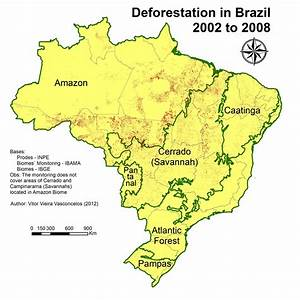 File:Deforestation in Brazil, from 2002 to 2008, for each ...
