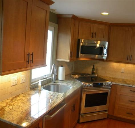 lovely neptune bordeaux granite kitchen countertops the