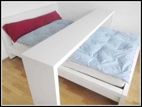 Ikea Tisch Für Bett by Tisch Furs Bett Ikea Betten House Und Dekor Galerie